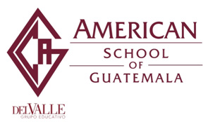 American School of Guatemala