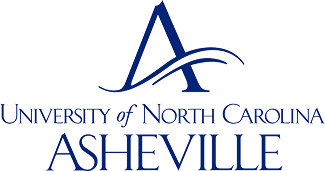 The University of North Carolina at Asheville