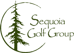 Sequoia Golf Management