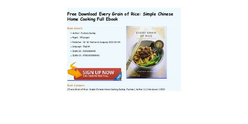Cuisine chinese food page 24 forumfinder Image collections