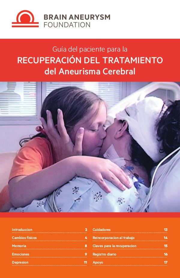 Recovery Guide Spanish 2017 Spanish-Recovery-Booklet_2017