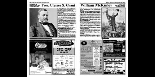 The Hammonton Gazette 02/21/18 Edition - Page 24