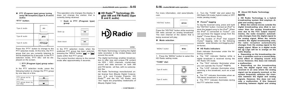 2015 subaru forester service manual pdf