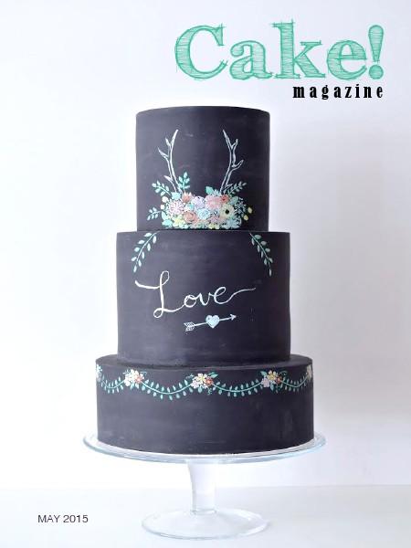 Australian Cake Decorating Network