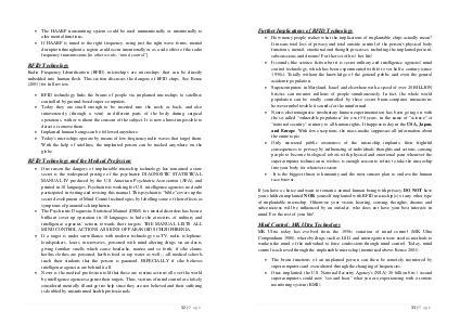 Donald Marshall  Illuminati Exposed  2 - Page 33