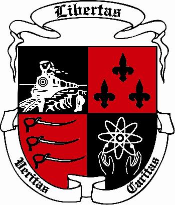 Colegio Albania