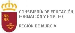 Consejería de Educación, Formación y Empleo de la Región de Murcia