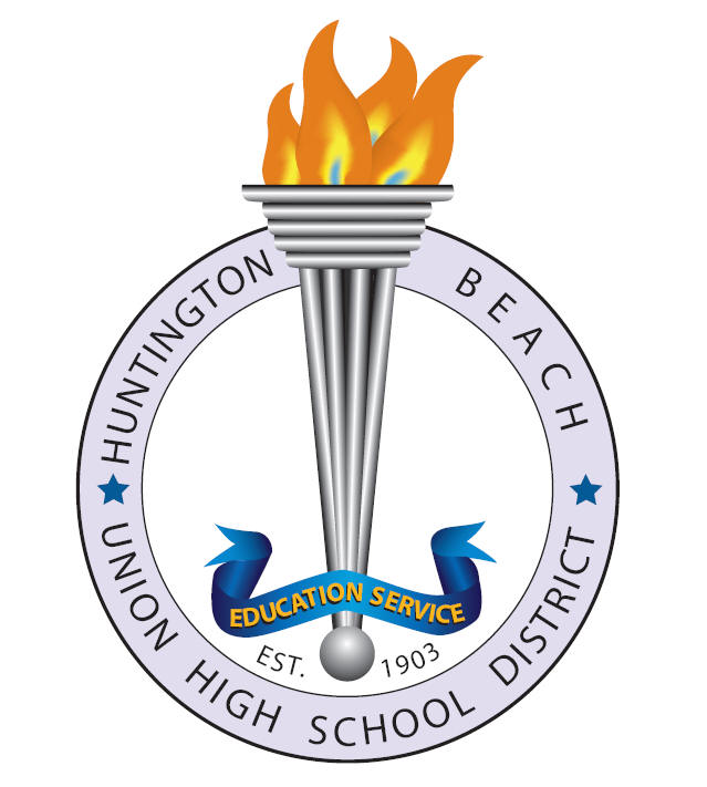 Huntington Beach Union High School District