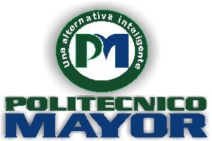 Politecnico Mayor