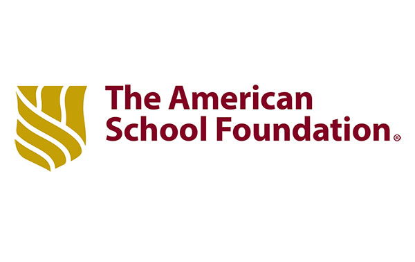 The American School Foundation