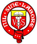 The Victoria School