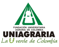 Fundación Universitaria Agraria de Colombia – UNIAGRARIA