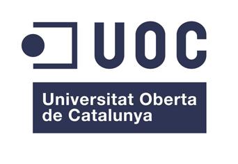 Universitat Oberta de Catalunya (UOC)