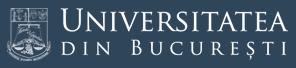 Universitatea din Bucaresti