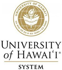 University of Hawaii System