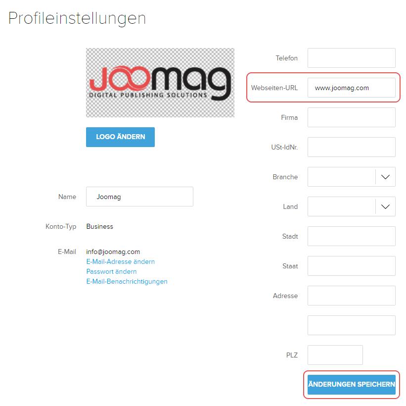https://www.joomag.com/assets/kb/articles/DEUTSCH/Getting%20Started/website%20url%20%26%20save%20changes%200.png