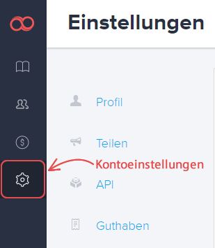 https://www.joomag.com/assets/kb/articles/DEUTSCH/Manage%20your%20Account/Account%20settings.png