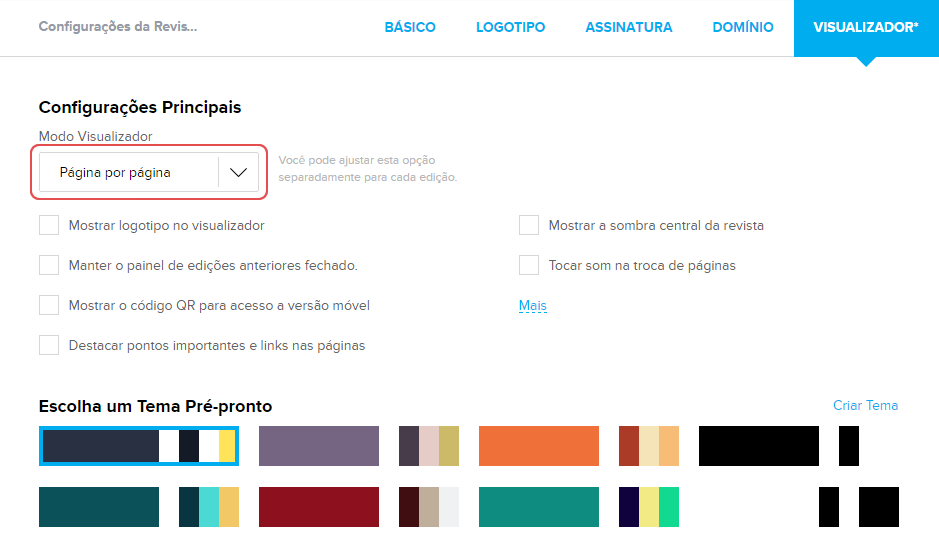 https://www.joomag.com/assets/kb/articles/PORTUGUESE/Viewer%20Customization/page%20per%20page%2000.png