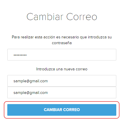 https://www.joomag.com/assets/kb/articles/SPANISH/Manage%20your%20Account/change%20email%200.png